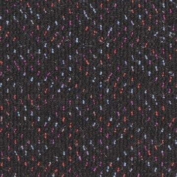 Commercial_Carpet_Phoenician48_Coal