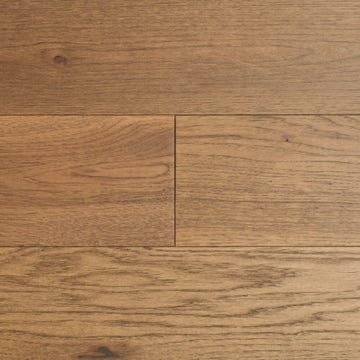 Woodlands Collection - Hickory Elegance