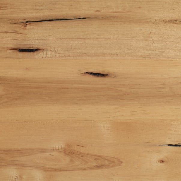 Woodlands Collection - Hickory Heritage