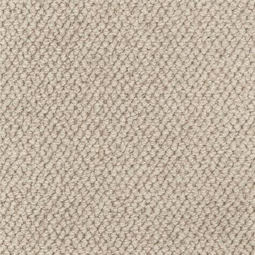 Carpet_Hilltop
