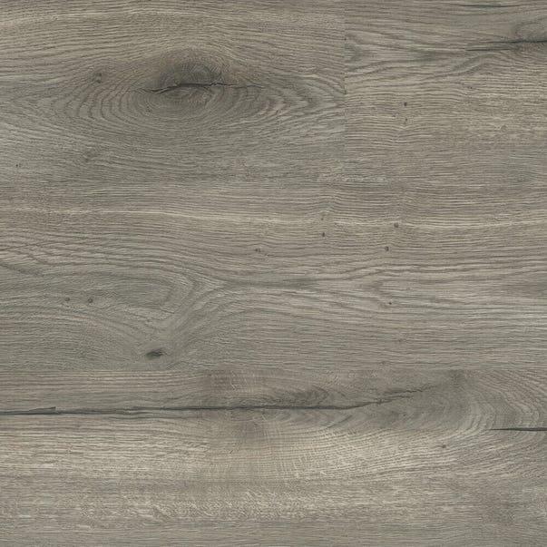flooring_hybrid_athena