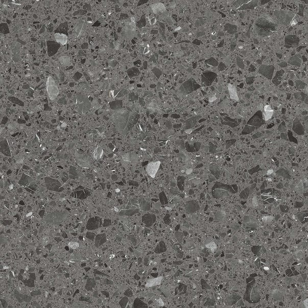 Hybrid_Tiles_Elements_Volcanic