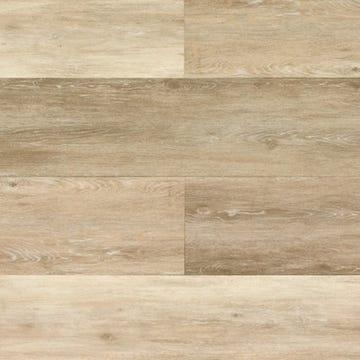 flooring_hybrid_kenect5g