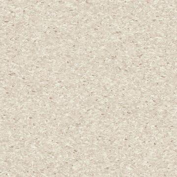iQ Granit Acoustic