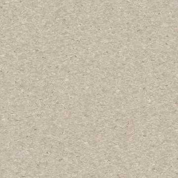 iQ Granit