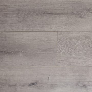 flooring_laminate_big_country