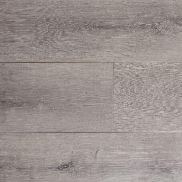 flooring_laminate_big_country