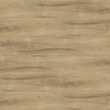 flooring_laminate_dynamic