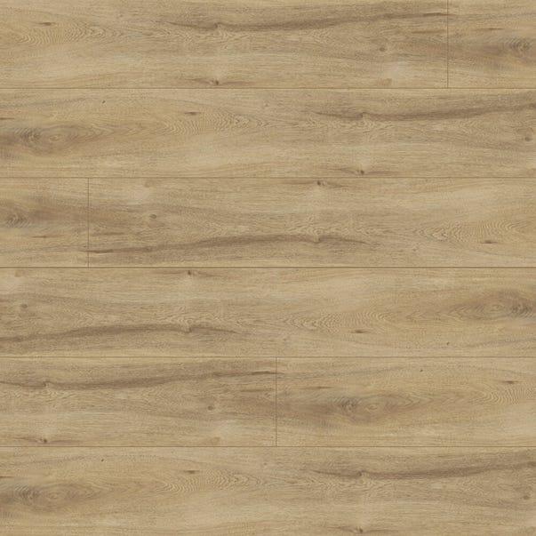 flooring_laminate_dynamic