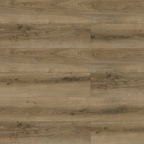 Laminate_Natural_Oak
