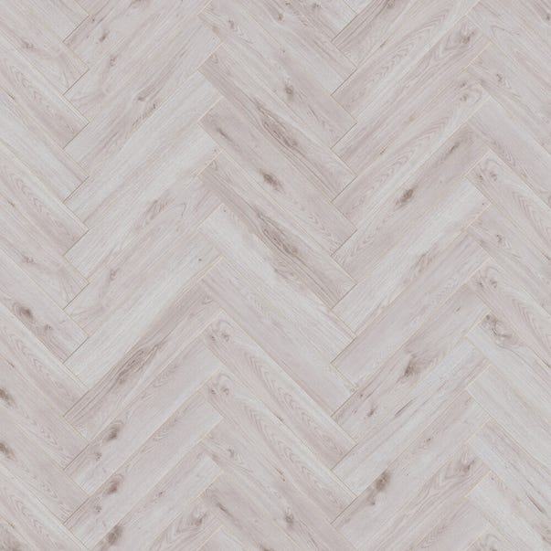 Laminate_Herringbone_Bordeaux_Oak