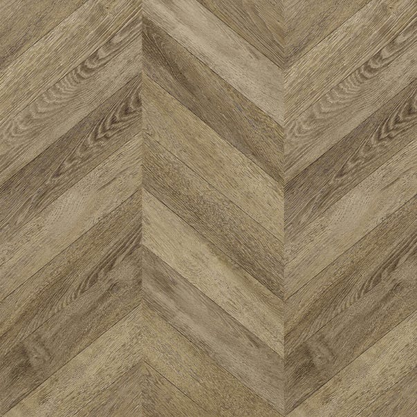 laminate_masterpieces_chevron_flooring