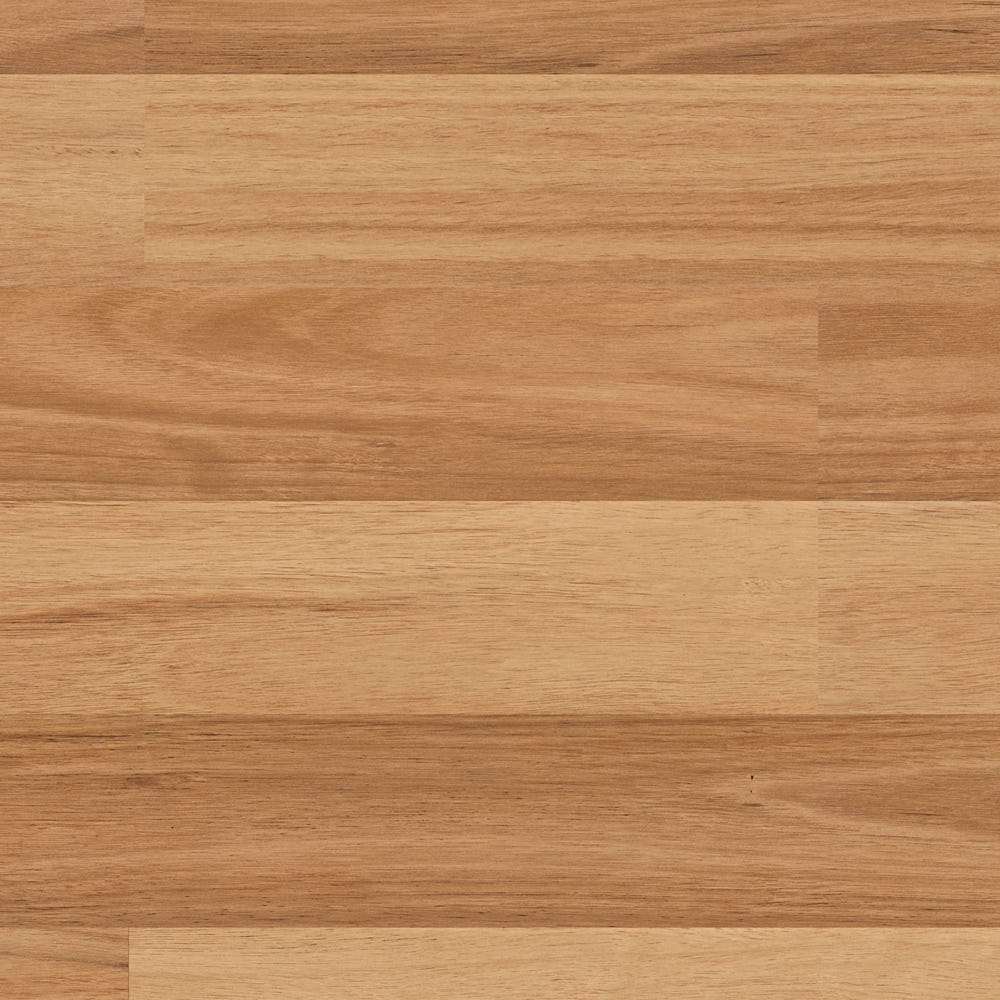 Wood Laminate Flooring Lifting: Expansion Rate Of Laminate Flooring