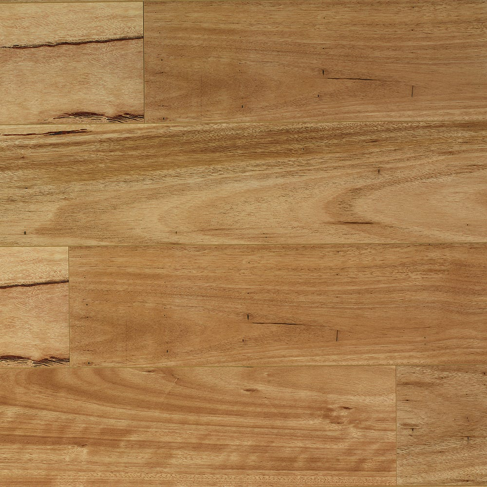 A rich choice of laminate at an affordable price 57