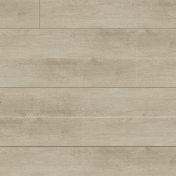 flooring_laminate_superior
