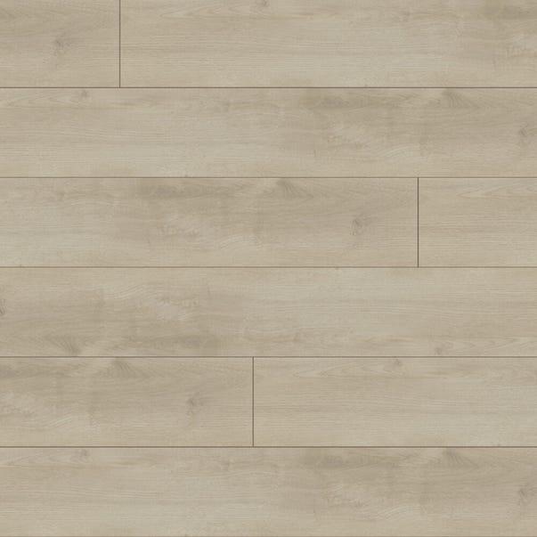 flooring_laminate_superior