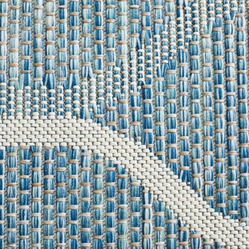 rugs_terrace
