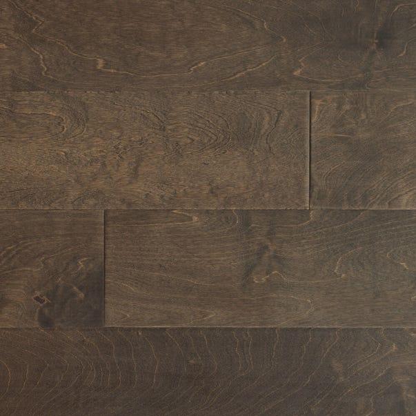 Woodlands Collection - Birch Urban