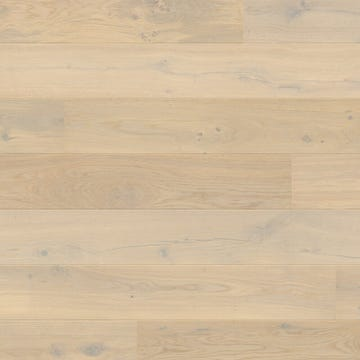 flooring_timber_natures_oak