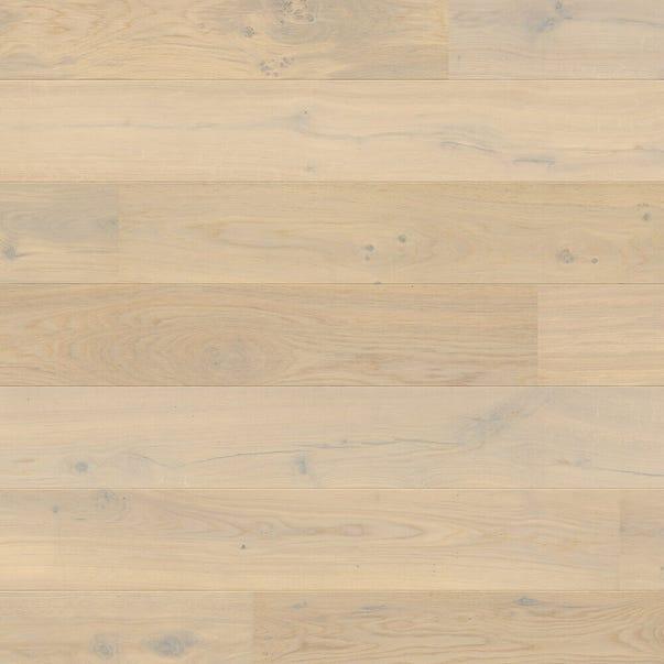 flooring_timber_natures_oak