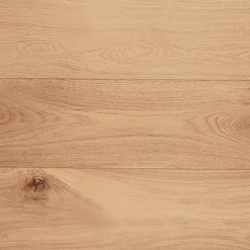 Timber Riviera Oak Amalfi