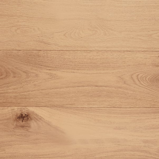 Timber Riviera Oak Amalfi