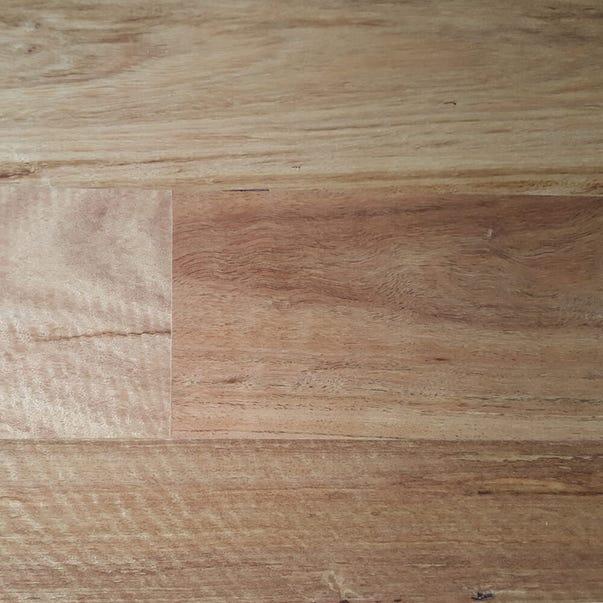 flooring_timber_settlers_run
