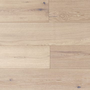 Timber_Timeless_Oak_White_Smoke