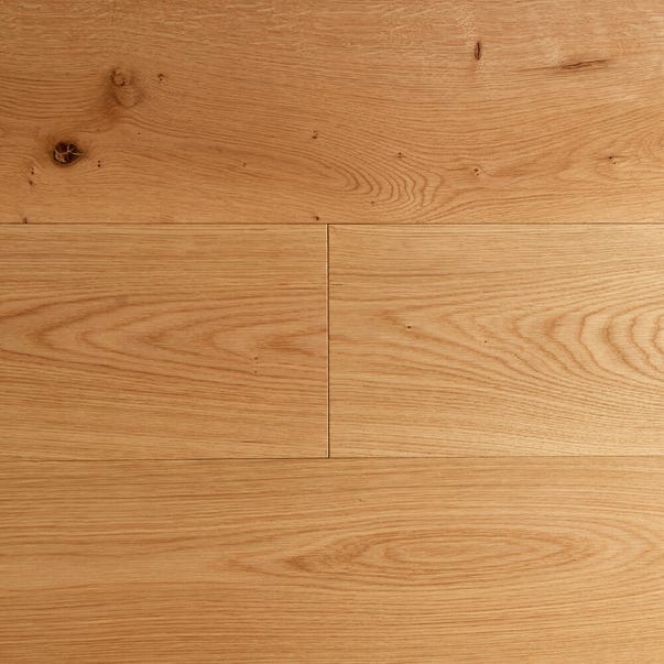 Timber_Habitat