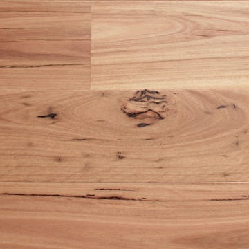 flooring_timber_latitude25