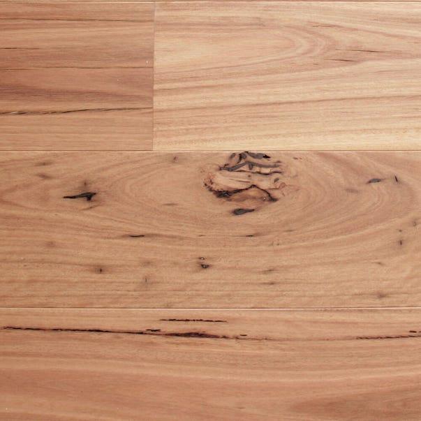 flooring_timber_latitude25