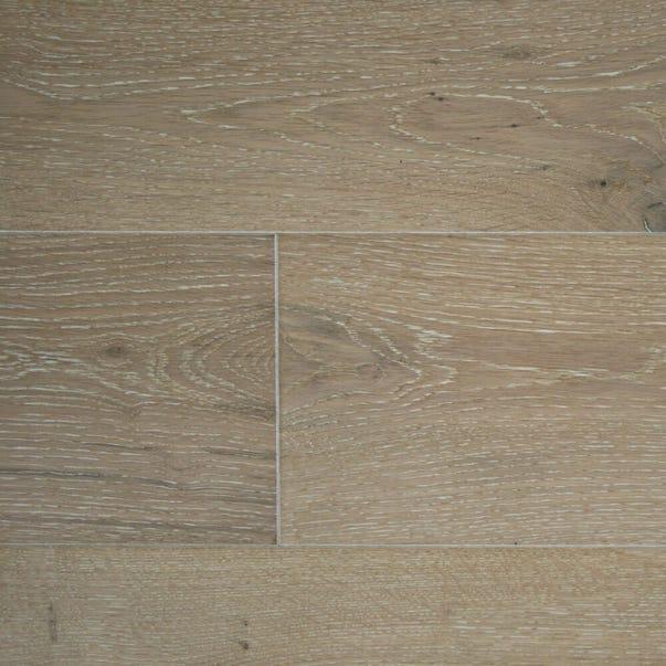 Timber_Project_Oak