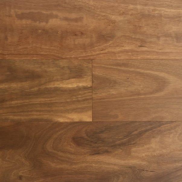 timber_stockmans_ridge_premium
