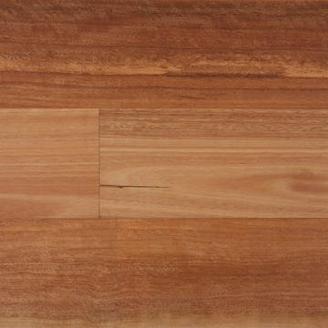flooring_timber_stockmans_ridge