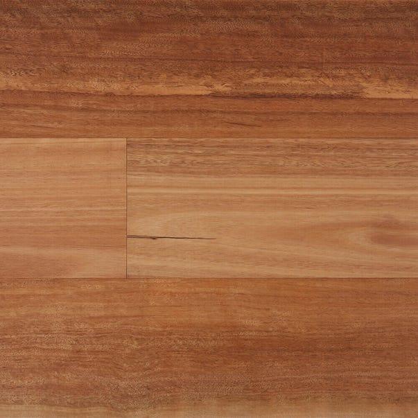 flooring_timber_stockmans_ridge