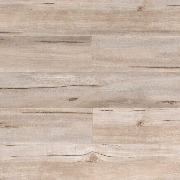 flooring_vinyl_harmony_artisan