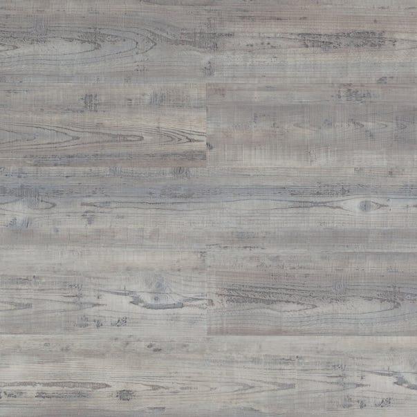 flooring_vinyl_harmony_grange