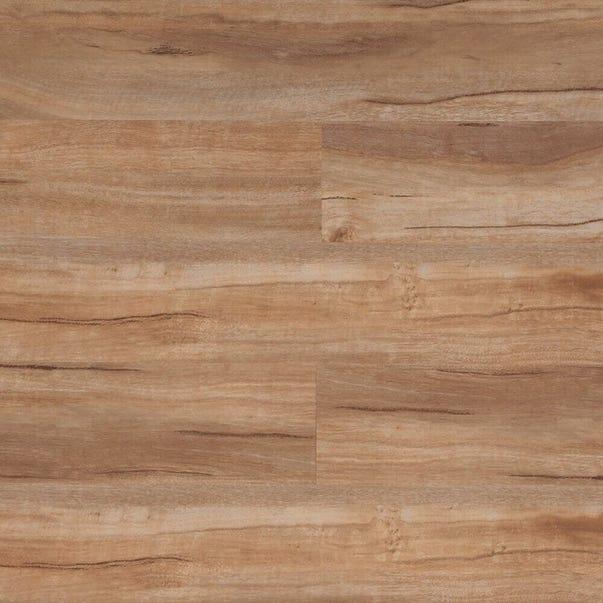vinyl_harmony_planks