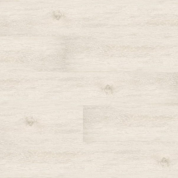 vinyl_laneway_planks