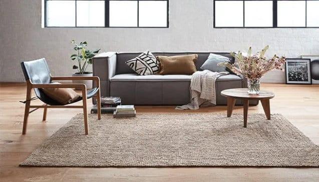 Carpet Court | Rugs
