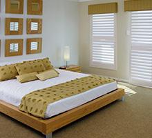 Plantation Shutters | Adelaide | South Australia