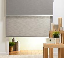 Roller Blinds | Adelaide | South Australia