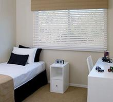 Venetian Blinds | Adelaide | South Australia