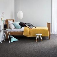 What dark colours are there for carpet