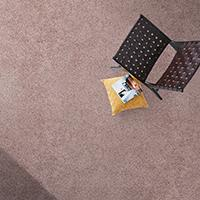 Types of carpet that are soft