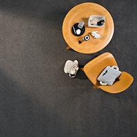 The best carpet for a kid's room