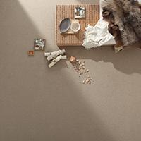 Is twist carpet durable?