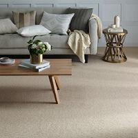 When to replace carpets?