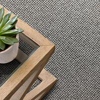 Where to buy quality carpets in QLD?