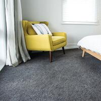 Where to buy carpets in Melbourne?